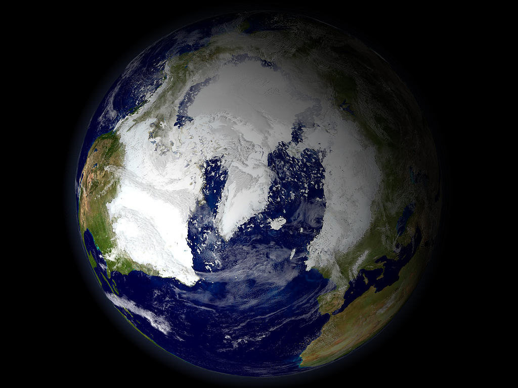 Картинки по запросу ice age earth