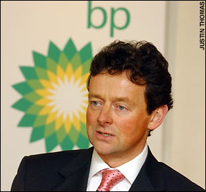 CEO Tony Hayward got his 'life back,' but BP is still in PR clean up mode in the United States