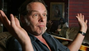Ted Nugent: America's Epic Fail