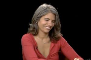 Yvette Vega