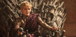 Joffrey: The Leadership Model for Trump