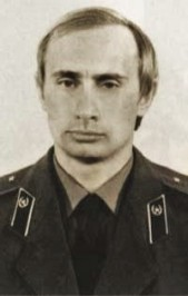 Vladimir_Putin_in_KGB_uniform