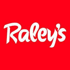raleys-logo